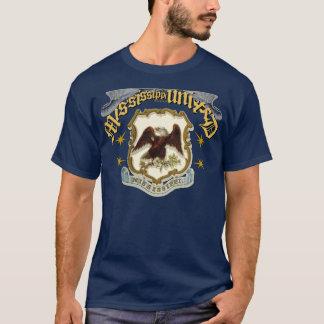 Mississippi United T-Shirt