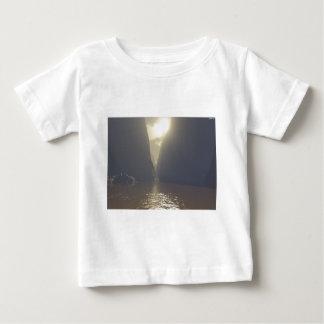 Missoula Trench Baby T-Shirt
