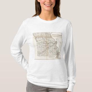 Missouri 2 T-Shirt