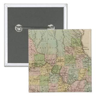 Missouri 6 pins