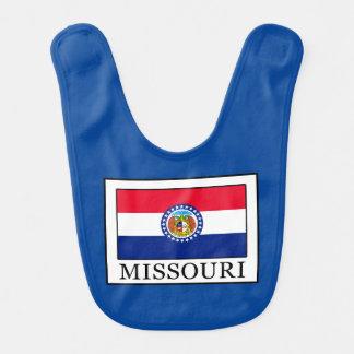 Missouri Baberos