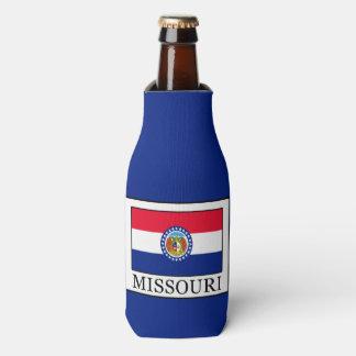Missouri Bottle Cooler