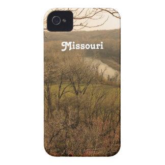 Missouri iPhone 4 Case
