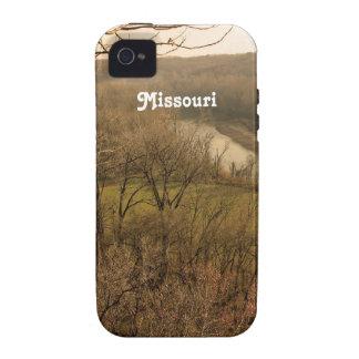 Missouri Case-Mate iPhone 4 Cover
