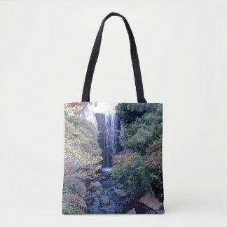 Missouri Devils Icebox Tote Bag