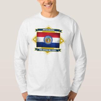 Missouri Diamond T-Shirt