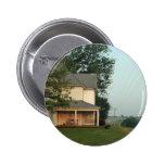 Missouri Farm Button