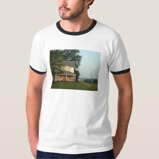 Missouri Farm T-Shirt