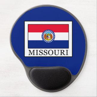 Missouri Gel Mouse Pad