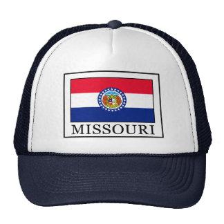 Missouri Gorra