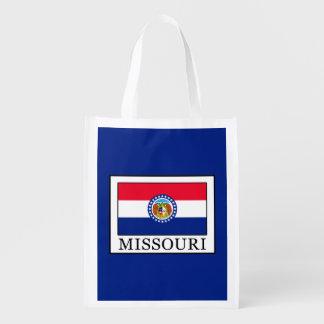 Missouri Grocery Bag