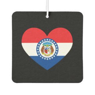 MISSOURI HEART DESIGN -  .png