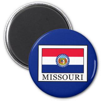 Missouri Magnet