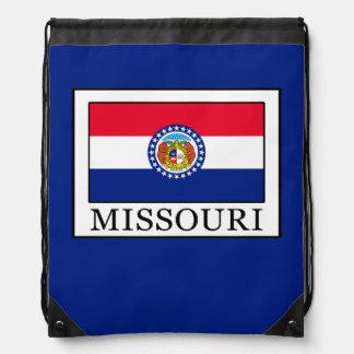 Missouri Mochila