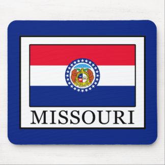Missouri Mouse Pad