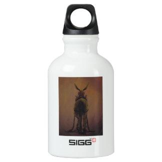 Missouri Mule Water Bottle