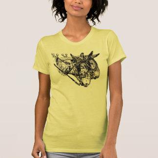 MIssouri Mules T-Shirt