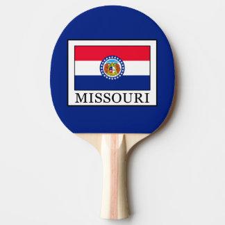 Missouri Ping Pong Amp Table Tennis Equipment Zazzle