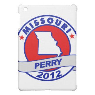 Missouri Rick Perry