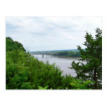 Missouri River Postcards