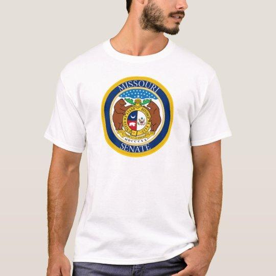 MISSOURI SENATE T-Shirt