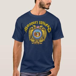 Missouri United T-Shirt