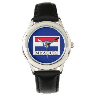 Missouri Watch