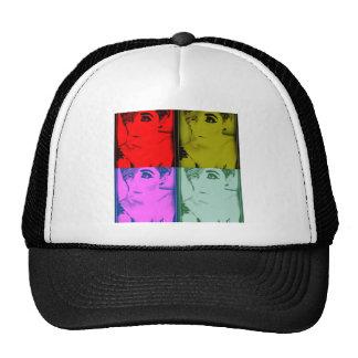 MissTeri85 style pic Trucker Hat