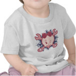 Missy Goodwrench Camisetas