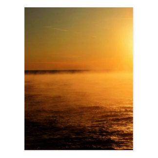 mist-35710 postcards