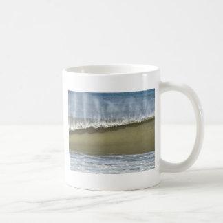 mist and the wave.jpg coffee mug