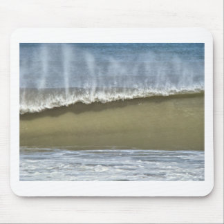 mist and the wave.jpg mouse pad