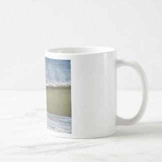mist and the wave.jpg mugs