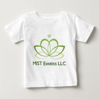 MIST Exotics LLC Baby T-Shirt