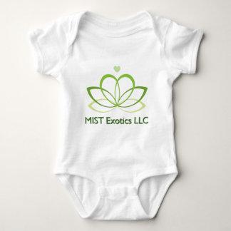 MIST Exotics LLC Shirt