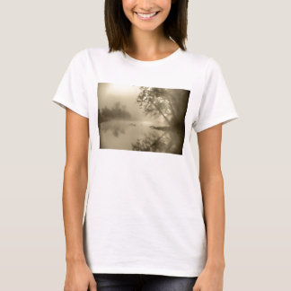 Mist in the Morn T-Shirt