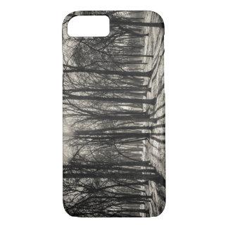 Mist iPhone 8/7 Case