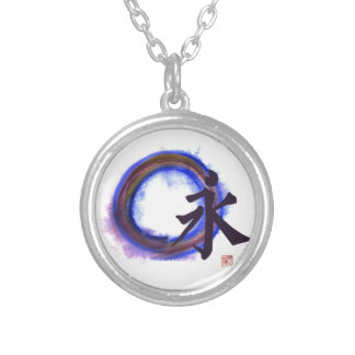 Mist of Forever, enso Jewelry