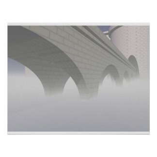 mist print