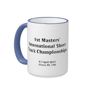 MiST Vessel Ringer Mug