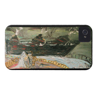 MISTAKE NUMBER 3 Case-Mate iPhone 4 CASE