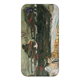 MISTAKE NUMBER 3 CASE FOR iPhone 4