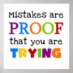 mistakes, inspirational, inspiration,