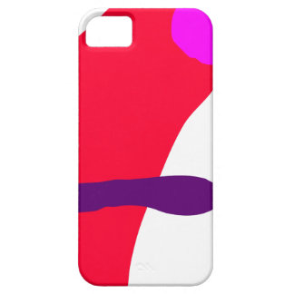 Mistakes Proved to be the Key to Survival iPhone 5 Cases