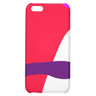 Mistakes Proved to be the Key to Survival iPhone 5C Case