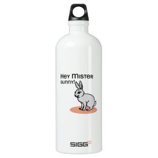 Mister Bunny SIGG Traveler 1.0L Water Bottle