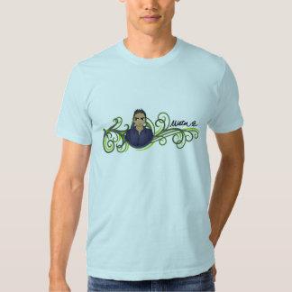 """""""Mister E"""" T-Shirt"""