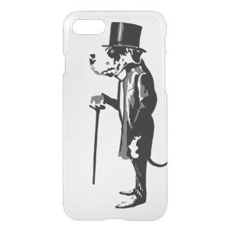 Mister Great Dane iPhone 7 Case