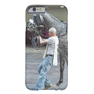 Mister Monolo Barely There iPhone 6 Case