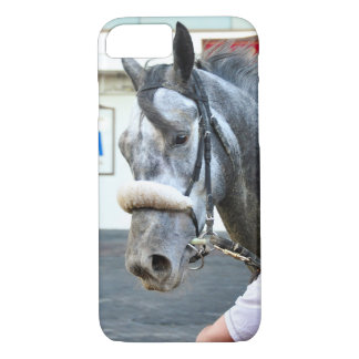 Mister Monolo iPhone 7 Case